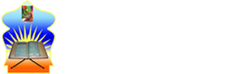 Islamic Center of Zahra (SA)